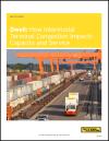 Dwell: How Intermodal Terminal Congestion