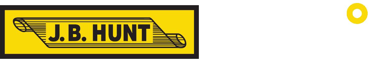 J.B. Hunt 360 logo