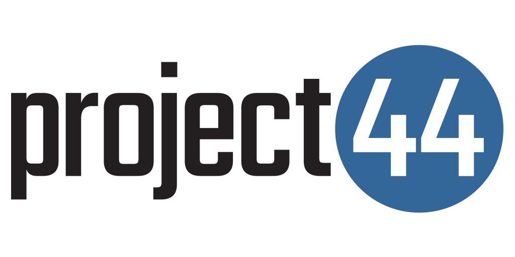 p44 logo