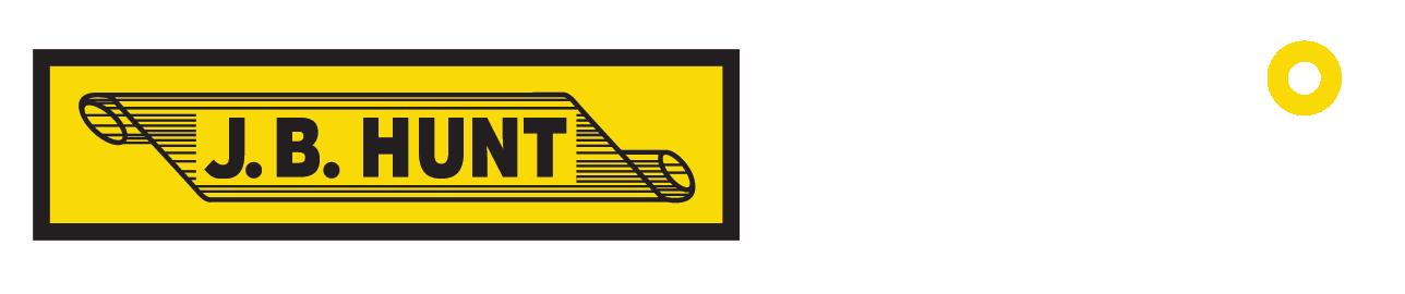 J B  Hunt 360 Track Shipments | J B  Hunt Transport | J B