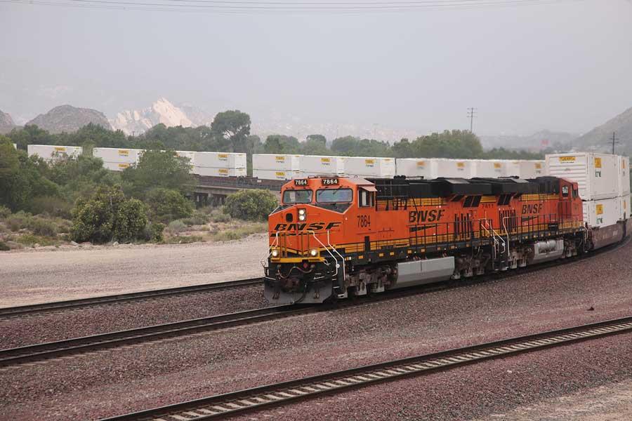 J B  Hunt Intermodal Freight Value | J B  Hunt Transport