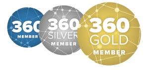 membership medallions
