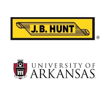 Jb Hunt Dcs Logo